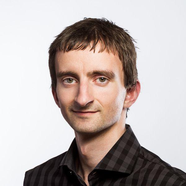 Jan Onesork